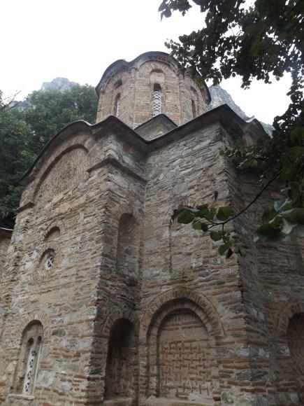 Cerkiew św. Andrezja