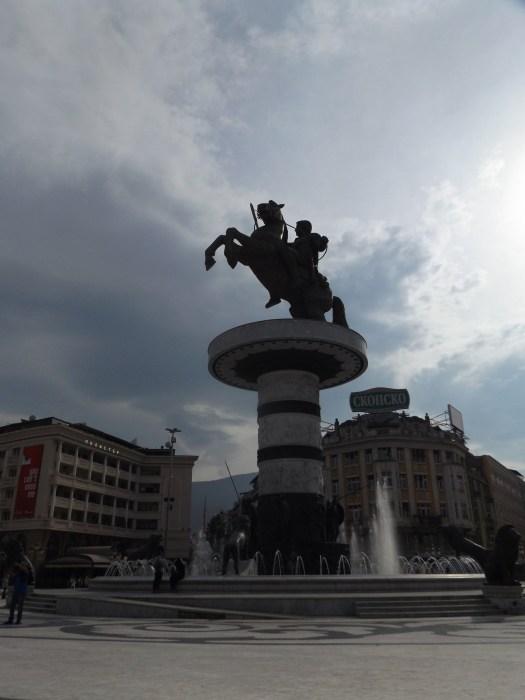 Aleksander de Grejt
