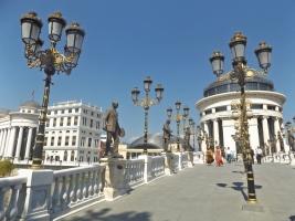 Most Sztuki