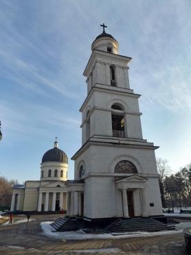 Cerkiew Narodzenia Pańskiego