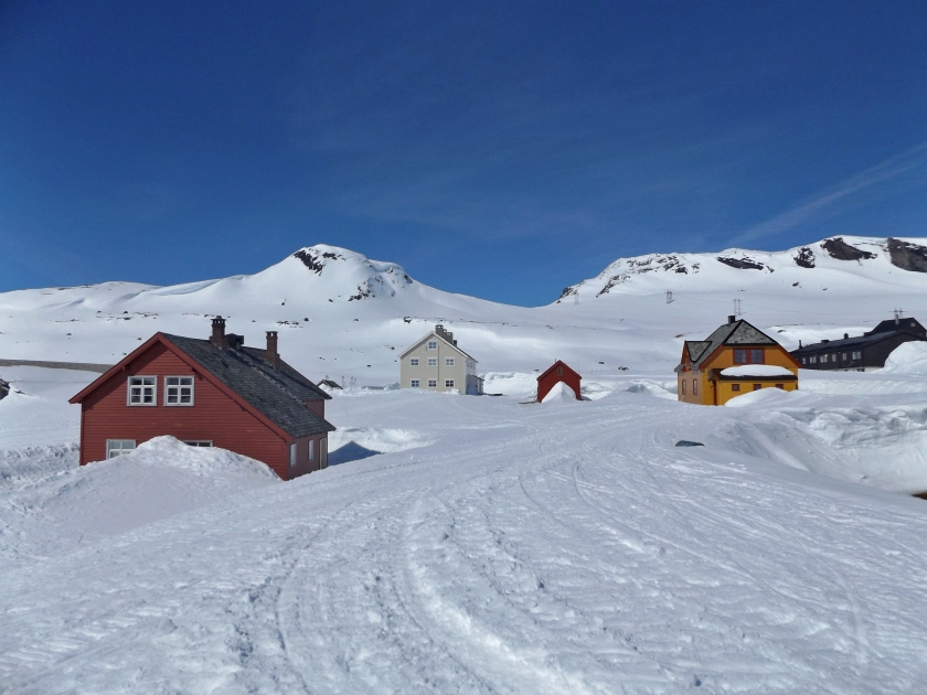 aż się można zastanowić czy to kontynent jeszcze czy Svalbard czy inna Grenlandia.jpg