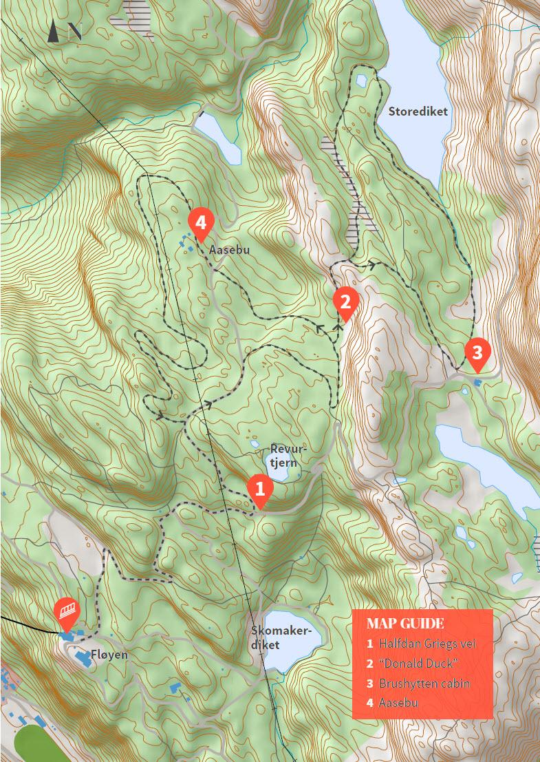 maptour4_floyvarden_floyen2015.jpg