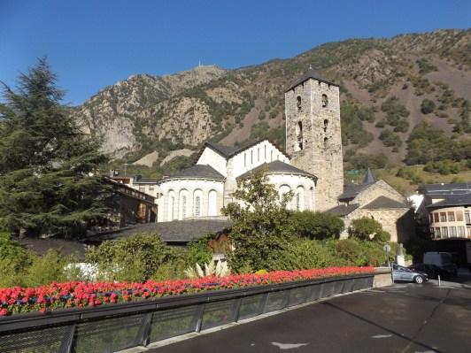 Kościół św. Sczepana...