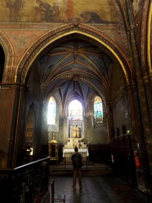 Notre-Dame de Taur