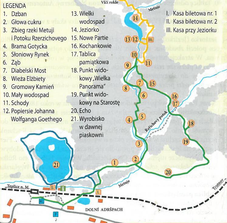 skalne-miasto-adrspach-mapa-szlaku