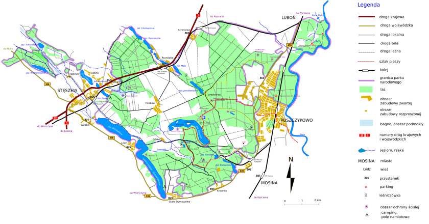 Wielkopolski_Park_Narodowy_(mapa_topograficzna)