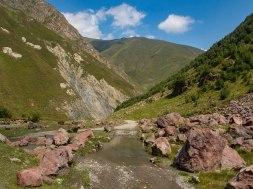 Dolina Truso się poleca :)