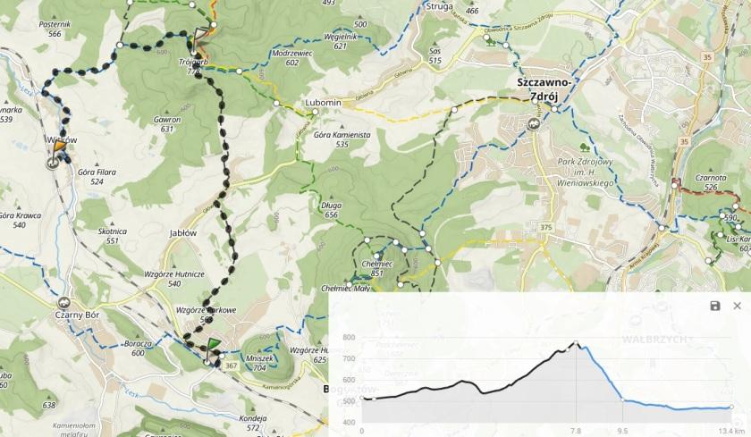 mapa trojgarb.jpg