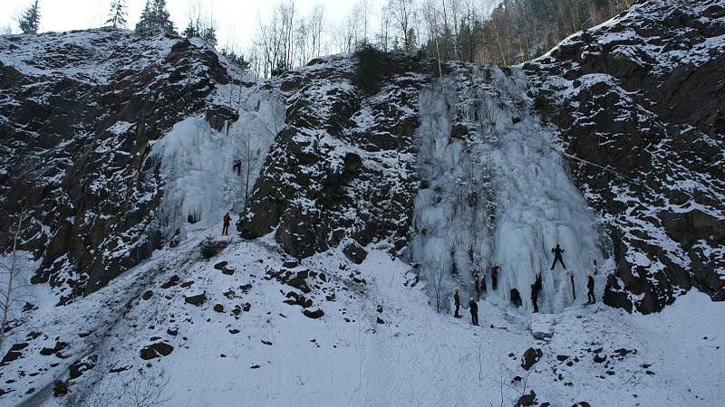 lodospady-gluszyca-gorna.jpg