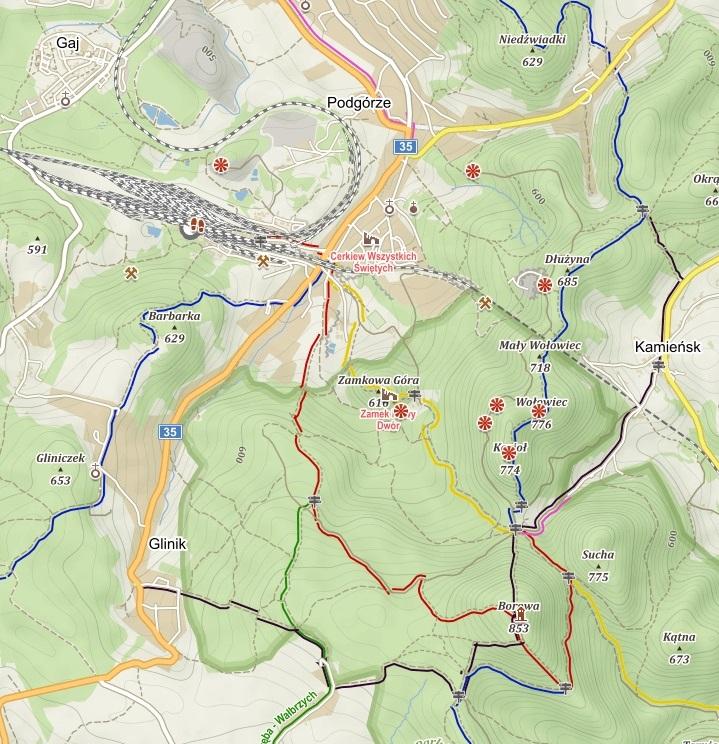 mapy (8).jpg