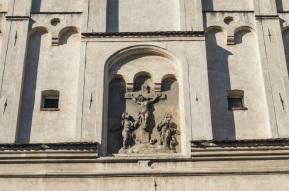 Kościół Żłóbka Jezusa